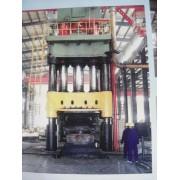供应鑫川机械设备