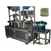 厂家研发制作销售,FPC系类非标自动组装机械设备(各种P数).