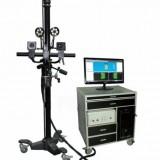 XTDIC — 数字散斑变形位移测量分析系统