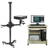 工业级高精度三维扫描仪