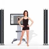 RDSbodyscan—极速动静态人体三维扫描系统