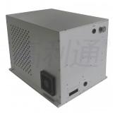 GL-PRS-785-M简装(箱式)拉曼光谱仪系统测试仪