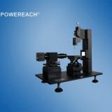 接触角测量仪JC2000C