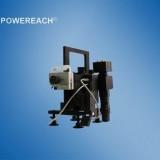 便携式接触角测量仪JC2000P