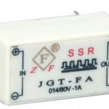 JGT-FA 1A
