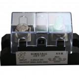 JGT系列可控硅调压模块