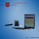 紫外照射器( ZUV-30H/LED)