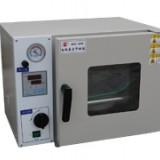 真空干燥箱DZG-6020