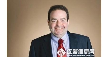 赛默飞CEO谈中国:第二大市场 收入增长20%